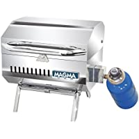 MAGMA A10-801 / Magma Connoisseur Series Trailmate Gas Grill