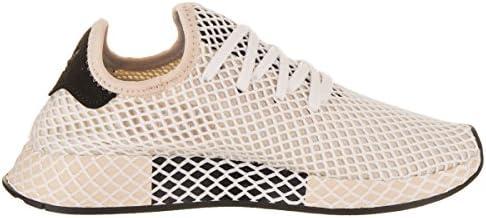 adidas Women's Deerupt Runner Originals Running Shoe: Amazon