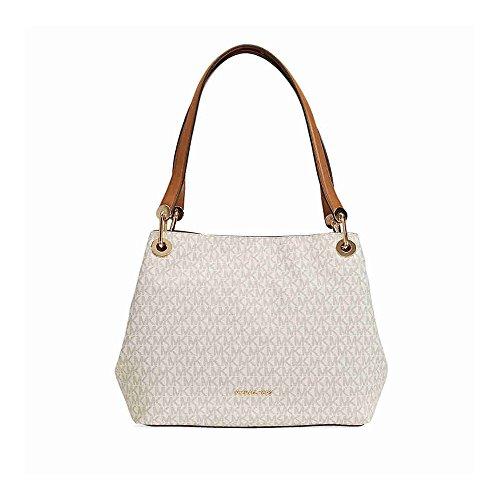 Michael Kors Shoulder Handbags - 2