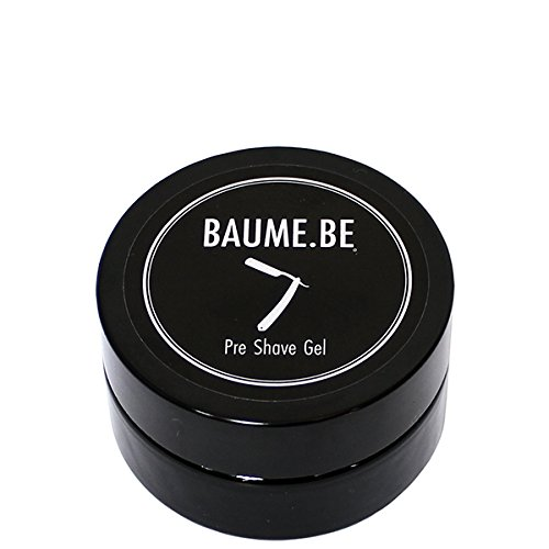 Pre Shave Gel 50ml preshave by ()
