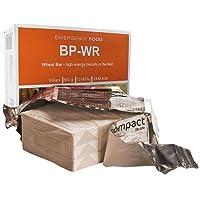 BP WR ehemals BP5largo tiempo Alimentos, Crisis Cautela