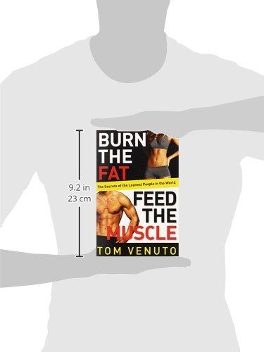 # Burn Fat Feed Muscle Diet Plan - Fat Burner Pills Amazon
