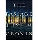The Passage : A Novel (Book One of the Passage Trilogy)(Hardback) - 2010 Edition