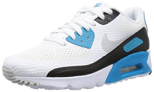 Nike Men's Air Max 90 Ultra Essential Running Shoe