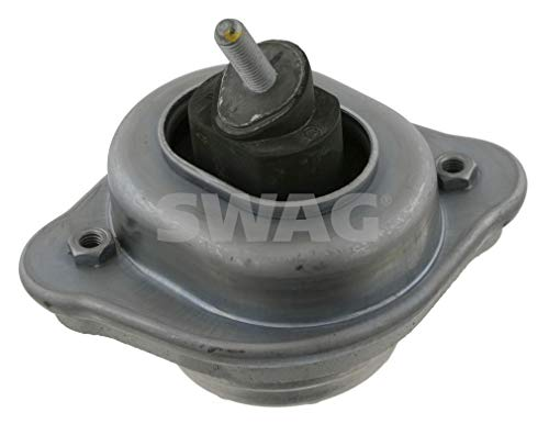 SWAG Engine Mounting Right Fits BMW E46 Sedan Wagon 22116750862