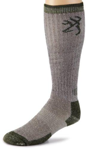 Wader Socks - 5
