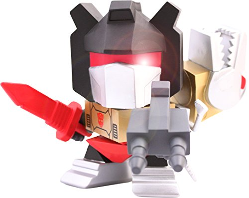 The Loyal Subjects Transformers Grimlock 5.5 Action Figure