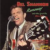 Runaway And Other Great Hits 1961-1962 - Two Original Albums + Bonus Singles [ORIGINAL RECORDINGS REMASTERED]