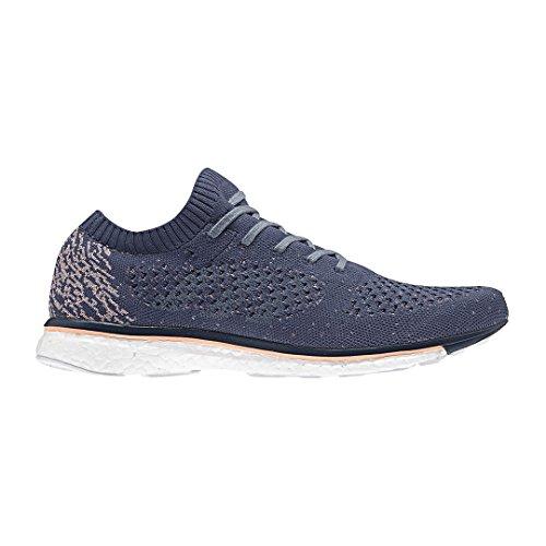adidas Mens Adizero Prime Ltd Running Shoes Blue CJkQp
