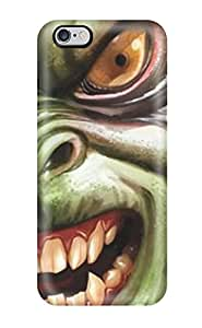Gary L. Shore's Shop Christmas Gifts 1282177K21699830 6 Plus Perfect Case For Iphone - Case Cover Skin