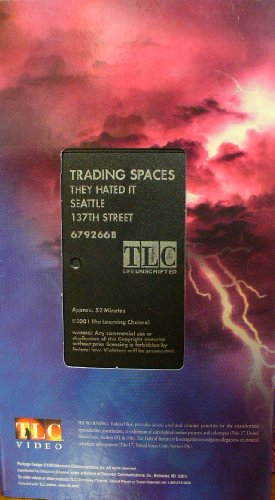 trading-spaces-they-hated-it-seattle-137th-street