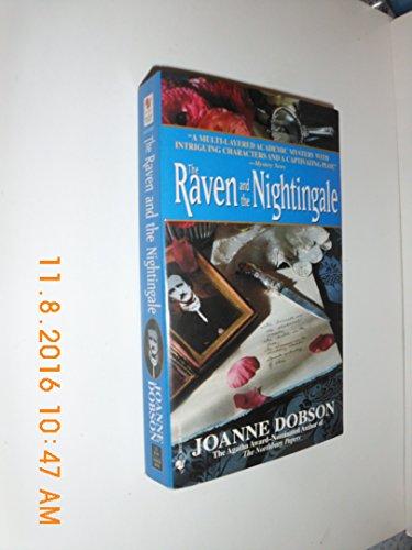 The Raven and the Nightingale (The Karen Pelletier ()