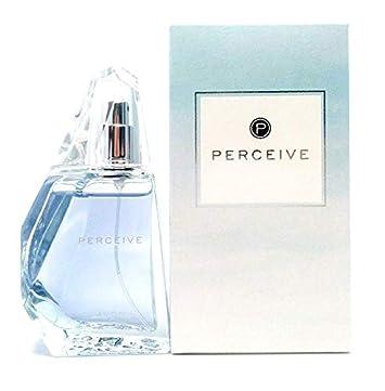 4 x AVON Perceive Eau de Parfum 50ml – 1.7fl.oz. SET