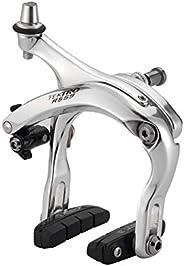 TEKTRO R559 Bike Bicycle Long Reach Road Calipers 55-73mm
