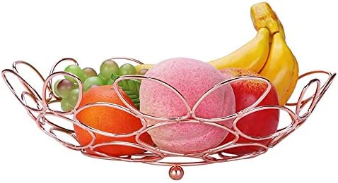 Plato De Fruta Hueco del Huevo De Ganso Creativo del Hogar ...