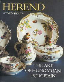 Porcelain Art - 4
