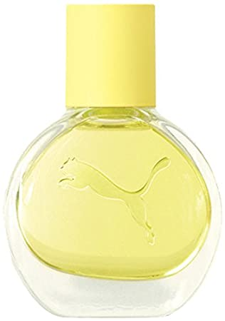 puma parfum kaufen