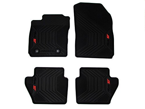genuine ford ee8z 5413300 aa floor mat in the uae see prices reviews and buy in dubai abu. Black Bedroom Furniture Sets. Home Design Ideas