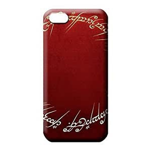 iphone 5c case Fashionable New Snap-on case cover phone cases lord of the rings
