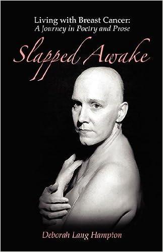 Slapped Awake