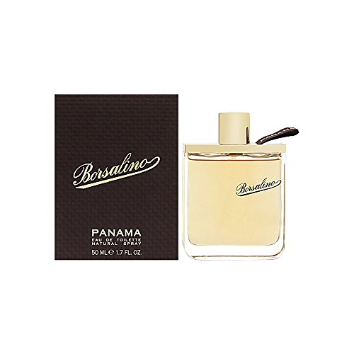 borsalino-by-borsalino-for-men-edt-spray-17-oz