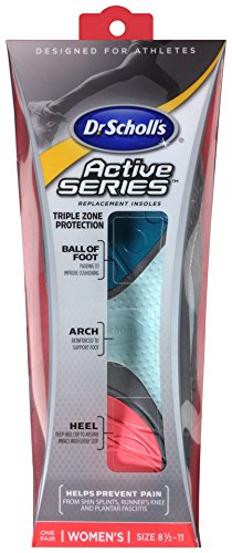 Dr. Active Replacement Women's Large