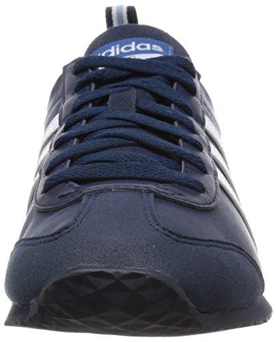 Turnschuhe Aq1350 Jog Vs Adidas Neo RwTnqIY
