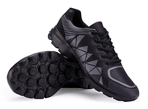Fitness Gym Sport Chaussures Hommes de Sports pour Athl Chaussures de Course UMmaid gZxnvzTEv