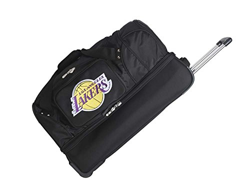 nba-27-2-wheeled-travel-duffel-nba-team-los-angeles-lakers