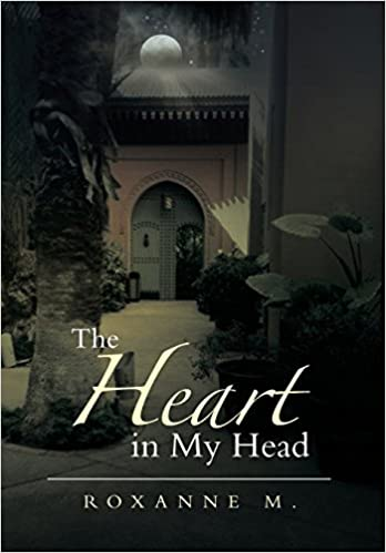 Book The Heart in My Head