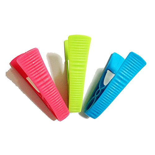 TenCloud Plastic Clothes Clothes peg Clothespins product image