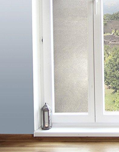- Rooa7|#Roommates WFM3223SLG Mini Mosaic Window Privacy Film,