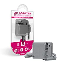 Tomee AC Adapter for DS Lite