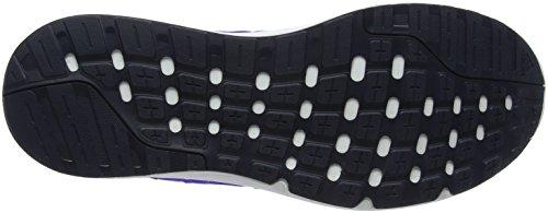 2 Tinley M Pour 46 bleu 4 3 Chaussures Tinmis Galaxy Homme Adidas Eu De Course R1wg4q7