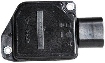 - ACDelco 213-4338 GM Original Equipment Mass Air Flow Sensor