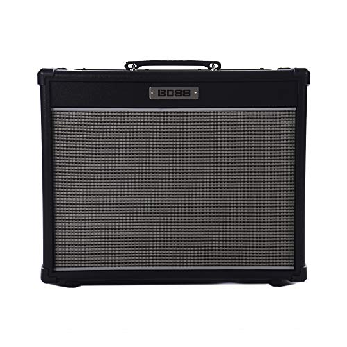 Boss Nextone Stage - 40-watt 1x12