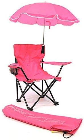 Redmon Beach Baby Kids Beach Chair