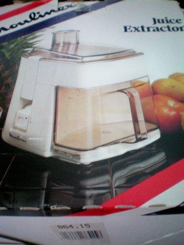 moulinex-juice-extractor