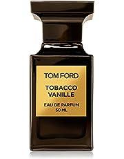 Tom Ford Tobacco Vanille (U) EDP 50ml