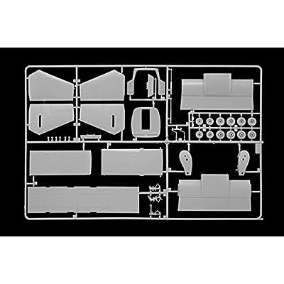 Italeri V-22 Osprey: Toys & Games