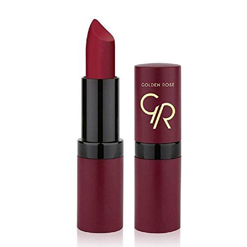 Golden-Rose-Velvet-Matte-Lipstick-34-Scarlett