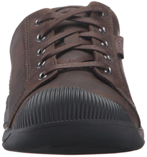 Keen Reisen Lace Full Grain Women belgian
