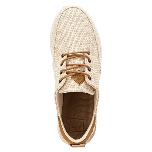 Reef Damen Rover Low TX Sneaker Vintage