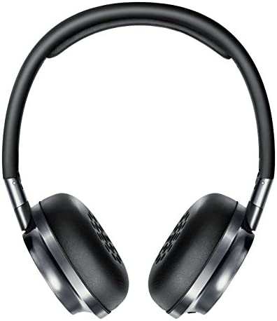 Philips NC1 Noise Cancelling Headphones 40-mm Drivers losed-Back