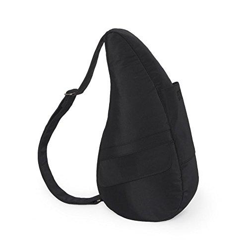 Small Ameribag Healthy Back Bag - 1