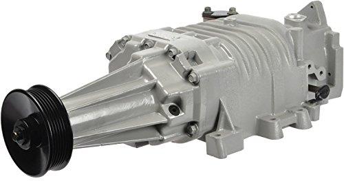 - A1 Cardone 2R-103 Remanufactured Supercharger