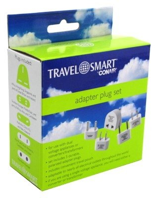 conair-travel-smart-polarized-5-adapter-plug-set-with-pouch-6-sets
