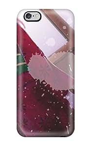 Rolando Sawyer Johnson's Shop 5647691K69698464 Case Cover Protector For Iphone 6 Plus Amazing Of Luka Megurine Luka Kimono Anime Vice Case