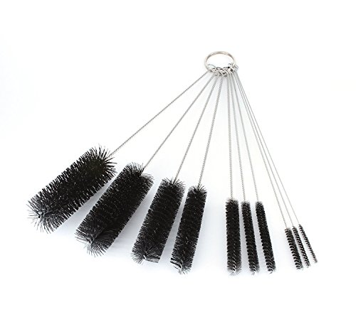 8-Inch-Nylon-Tube-Brush-Set