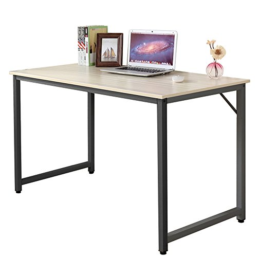 Dland Home Office Desk 47